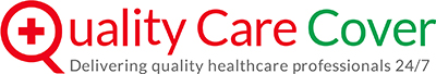 Quality Care Cover Agency