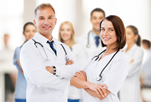 Doctors - Image
